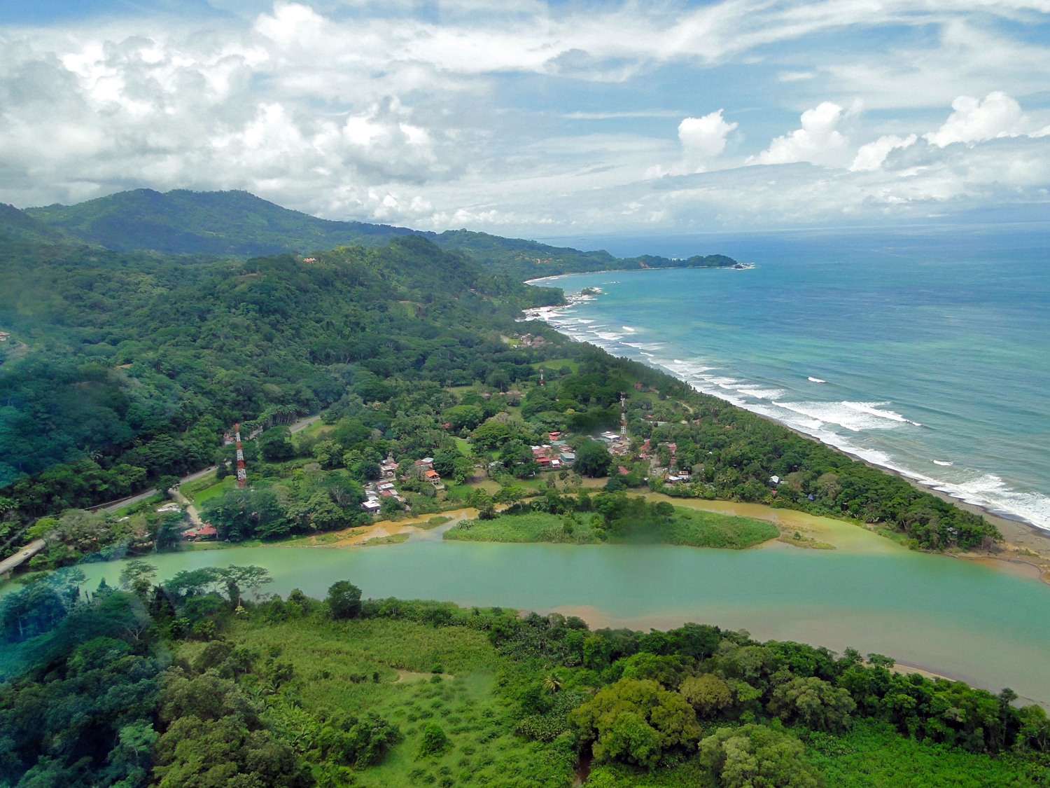 Get To Know Costa Rica Surf Camp