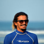 Costa Rica Surf Camp Head Instructor